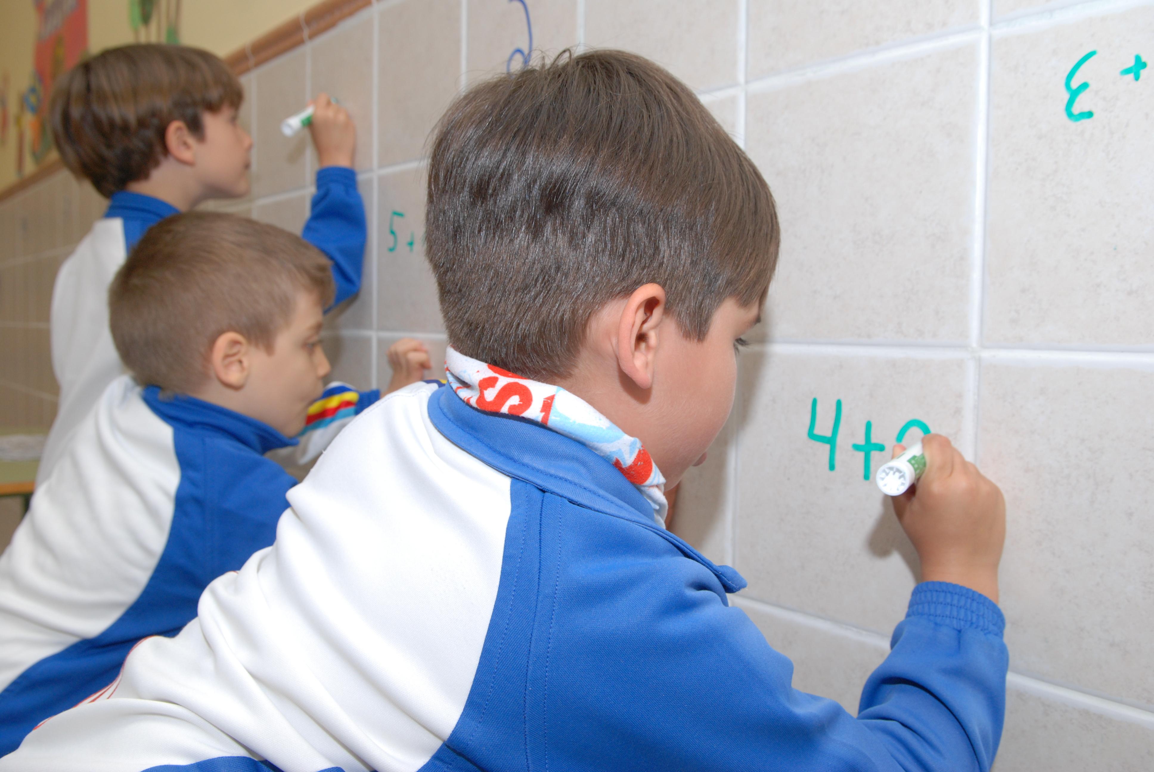 matematicas-colegio-tenerife