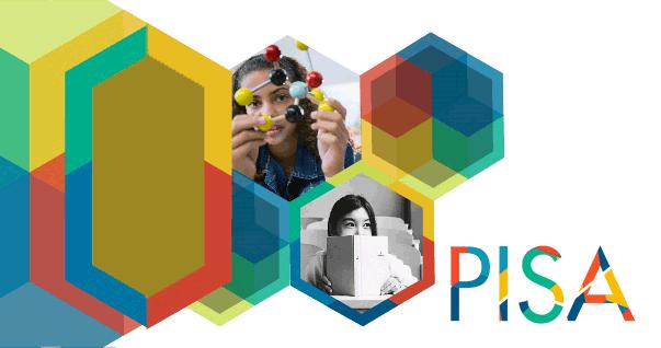 Pisa-banner