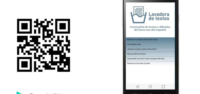 Una App Gratuita Ofrece Mas De Mil Consejos Para Escribir Mejor