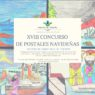 XVIII Concurso de Postales Navideñas de Puertos de Tenerife