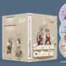 Ya están disponibles los DVD de la 27ª Semana Cultural del Cisneros