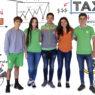 Un alumno del Cisneros representará a las Islas en la XI Olimpiada Española de Economía