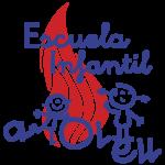 logo-COLEGIO-CISNERO
