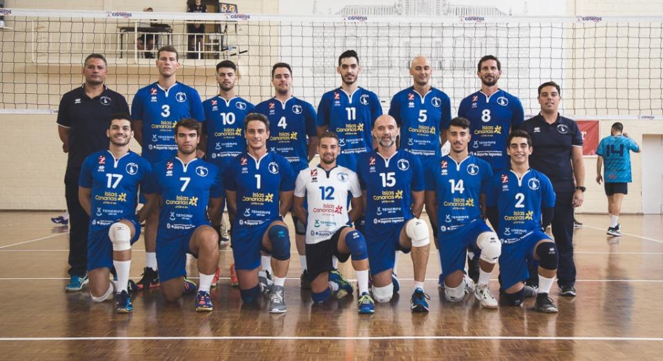 club-deportivo-voleibol-cisneros-alter