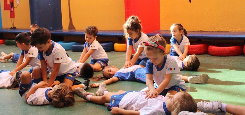 actividades-escolares-colegio-cisneros-tenerife