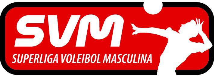 superliga-masculina-voleibol