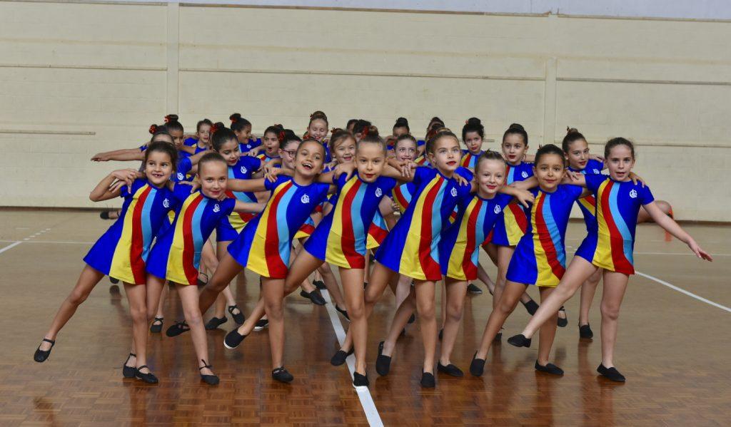 colegio-cisneros-alter-danza