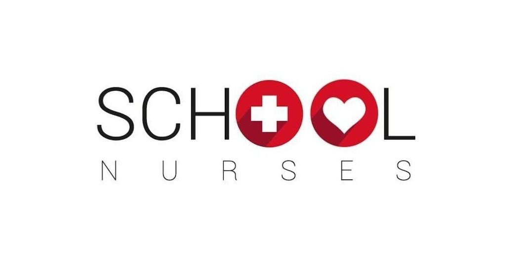 colegio-tenerife-enfermeria-covid-19