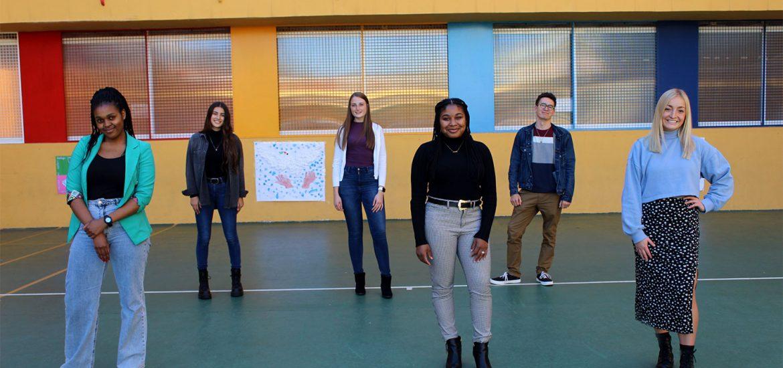 aprender-ingles-auxiliares-conversacion-colegio-cisneros-alter